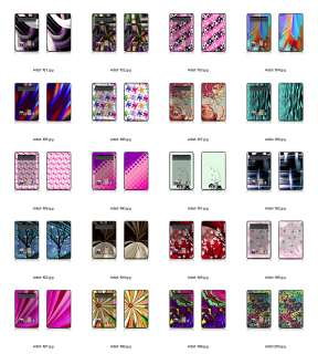 Kindle Fire Protective Skin Decal Cover Pink Paisley