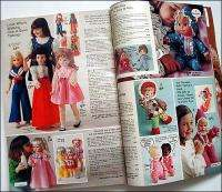JCPenney Christmas Catalog Wish Book