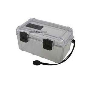 Phone, PDA, Minidisk Player, Keys, Small Digital Camera   Waterproof