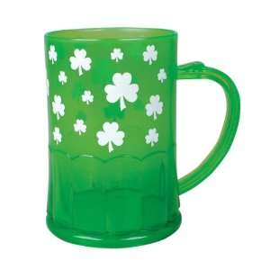 6 St PatrickS Day Mug Case Pack 24