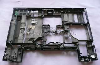 This is a NEW genuine Dell replacement Dell Latitude E6400 Bottom base
