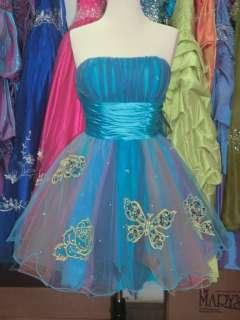new short skirt womens dress cocktail dress prom skirt mini dress