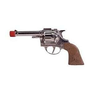 Schylling Cap Gun W/ Holster Toys & Games
