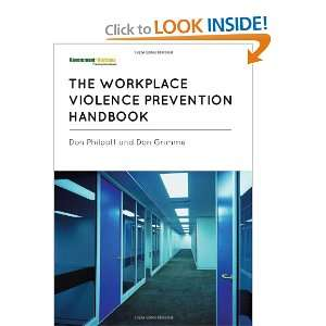 Prevention Handbook (9781605906461): Don Philpott, Don Grimme: Books