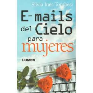 Mujeres (Spanish Edition) (9789870004233) Silvia Ines Tombesi Books