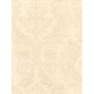 Wallpaper Van Luit Classics 11217121: Home Improvement