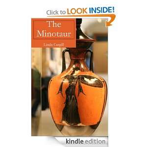 Start reading The Minotaur on your Kindle in under a minute . Dont