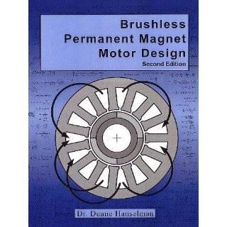 Howard Johnsons Permanent Magnet Motor Plans Unavailable