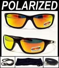 00150eb0b029 Limited BLACK Locs SUPER DARK Motorcycle Sunglasses NEW on PopScreen