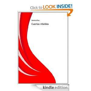 Cuentos infantiles (Spanish Edition)  Kindle Store