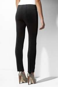 This auction is for a Brand New Pair of BCBG Max Azria Maria Slim