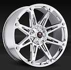 28 INCH M01 STRADA MONSTER WHEELS GMC SIERRA DENALI YUKON YUKON XL