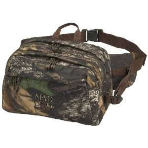 Mad Dog Gear Trigger Fanny Pack: Sports & Outdoors