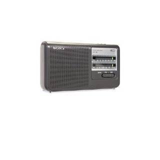 Portable Radios Shortwave Radios, Personal Radios