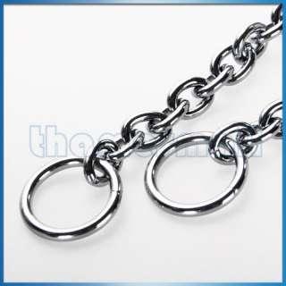 Choke Chain Pet Hound Dog Collars Collar for Training
