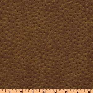 Animal Print Saddle Brown Fabric By The Yard Arts, Crafts & Sewing