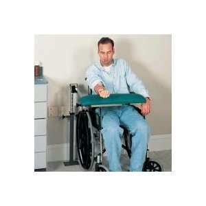CLINTON SPECIALTY BLOOD DRAWING CHAIRS Wheel chair station