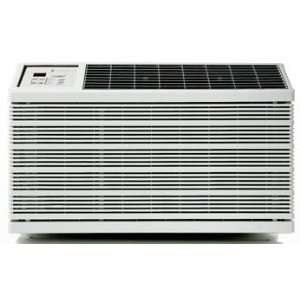 Friedrich Wall Air Conditioner WS16C30