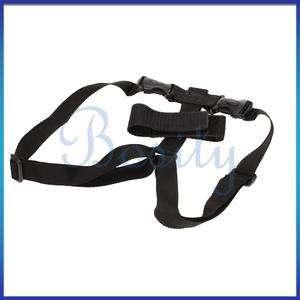 Universal Fit Car Vehicle Dog Pet Seat Safety Belt Seatbelt Harness L
