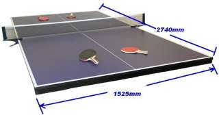 SPORTS SPONSOR OF THE 2012 TABLE TENNIS AUSTRALIAN OPEN