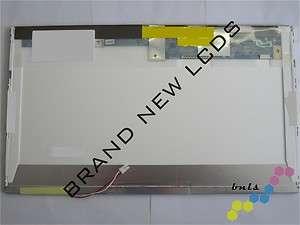 LAPTOP LCD SCREEN FOR SONY VAIO PCG 61611X 15.5 WXGA HD