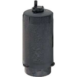 FRAM PS10884 Heavy Duty Snap Lock Fuel and Water Separator