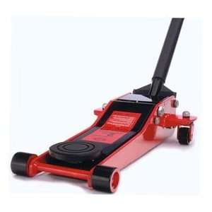 2 Ton Low Profile Floor Jack Automotive