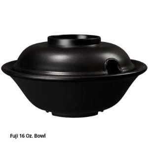 / Black Exterior   Japanese Style   B 720 BK