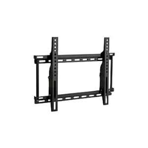 Pinpoint VM211 LCD TV Tilting wall mount bracket from 26