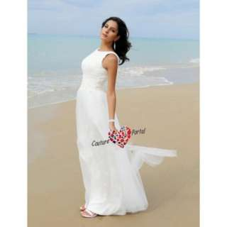 Sheath Jewel Satin Tulle Wedding Dress With Wrap