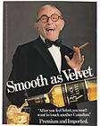 1946 Calvert Highball Whiskey Ad She must love that man items in