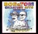 The Bob and Tom Discography Store   Bob & Tom Show   Vol. 1 Greatest