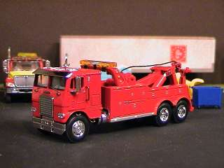 Gem City Buick Sidney Mt >> 164 Wrecker | Autos Post