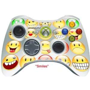 Smiles G Mod Xbox   10 Modes Rapid Fire controller for Xbox 360