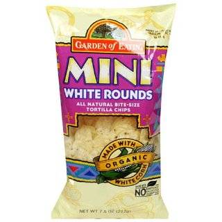 Nabisco graham crackers individual wrap