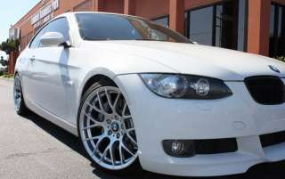 19 AVANT GARDE M359 CONCAVE WHEELS RIMS FIT BMW E93 328i 330i 335i
