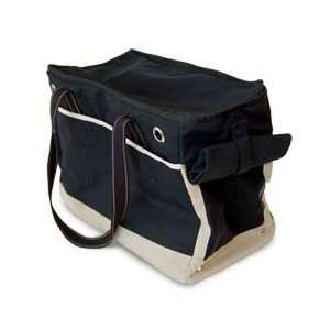 Pet Carriers  Dog Carrier  Big Black Tote Baby