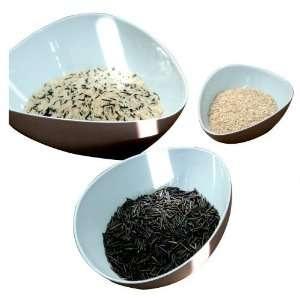Sunami Nesing Bowls (Se of Five) (PR350) Kichen