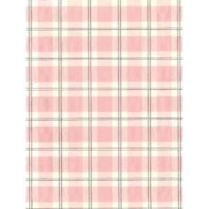 VINTAGE GARDEN Wallpaper  FC50201X Wallpaper