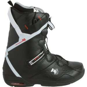 Northwave Snow Legend SL Snowboard Boot   Mens Black, 26