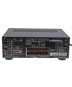 Pioneer VSX 516 K Home Theater Receiver (Refurbished)