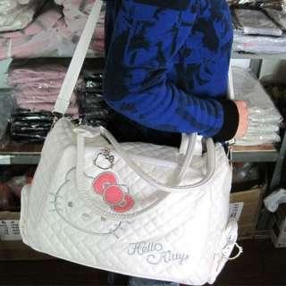 hellokitty big school travel GIRL Lady hand bag HL1721G