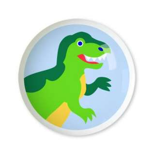 Olive Kids Dinosaur Land TRex Knob Hardware