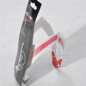 2011 Cycling Bicycle Glass fiber Water Bottle holder