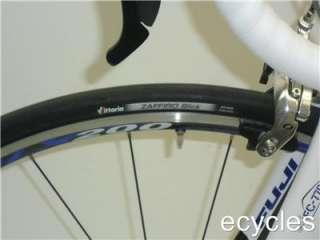 2011 Fuji SL 2.0   Carbon Fiber Road Bike X Large   NEW