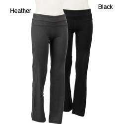 Calvin Klein Performance Womens Basic Pants