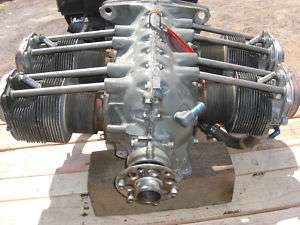 Sachs Snowmobile Engines as well New Ski Doo Suspension furthermore 787 Rotax Sea Doo Engine Diagram besides A Renaissance For The Automotive Steam Engine further 1995 Ski Doo Parts Diagrams. on snowmobile engine diagram