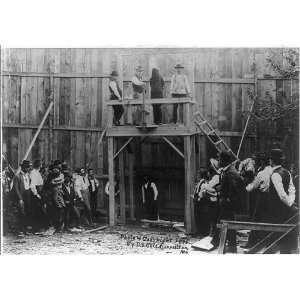 Carrollton,Carroll County,Missouri,MO,1896 Lynching