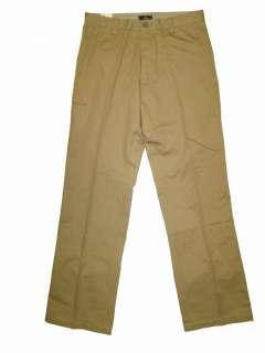 Dockers Mens Classic Fit Comfort Waist Khaki Pants Ö