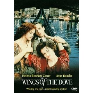 with Other Women: Helena Bonham Carter, David Franklin, Aaron